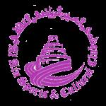 Logo de Al Ain Club