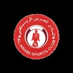 Logo de Al-Arabi SC