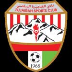 Logo de Al-Fujairah SC