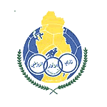 Logo de Al-Gharafa SC