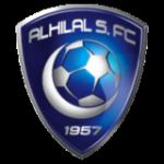 Logo de Al-Hilal