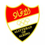 Logo de Al Ittihad Alep