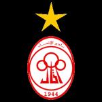 Logo de Al-Ittihad Tripoli