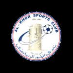 Logo de Al-Khor