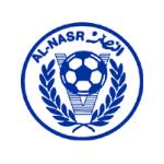 Al Nasr Dubaï