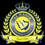 Logo de Al-Nassr FC