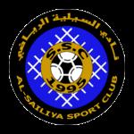 Logo de Al-Sailiya