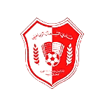 Logo de Al Shamal