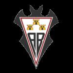 Logo de Albacete Balompié