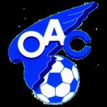 Logo de Olympique d'Alès