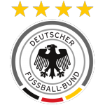 Logo de Allemagne