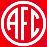 Logo de America