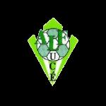 Logo de Amicale de Lucé