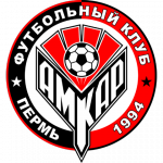 Amkar Perm FC