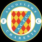 Angoulême CFC