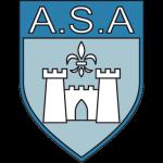 AS Angoulême