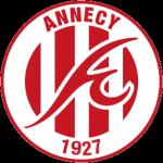 Logo de FC Annecy