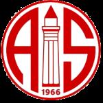 Logo de Antalyaspor
