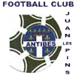 FC Antibes - Juan les Pins