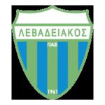 Logo de APO Levadiakos