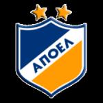 Logo de Apoel Nicosie