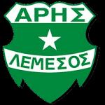 Logo de Aris Limassol FC