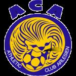 Logo de AC Arles