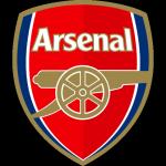 Logo de Arsenal FC