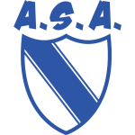 Logo de AS Aulnoye-Aymeries