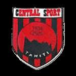 Logo de AS Central Sport
