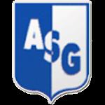 Logo de AS Gardanne