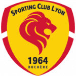 SC Lyon 2