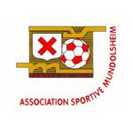 Logo de AS Mundolsheim