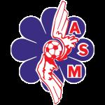 Logo de AS Muret