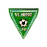 Logo de AS Mussig