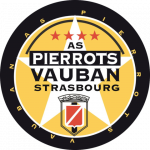 AS Pierrots Vauban