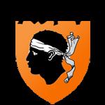 Logo de AS Porto Vecchio