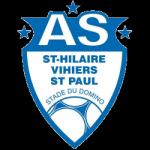 Logo de AS Saint-Hilaire Vihiers Saint-Paul