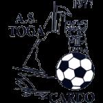 Logo de AS Toga Cardo