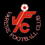 Logo de AS Varese 1910