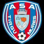 Logo de ASA Târgu Mureș