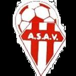 Logo de ASA Vauzelles
