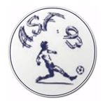 Logo de ASF 93
