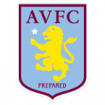 Logo de Aston Villa FC