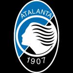 Logo de Atalanta Bergame