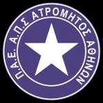 Logo de Atromitos FC