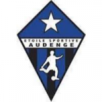 Logo de ES Audenge