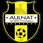 Logo de Aulnat Sportif