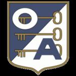 Olympique Avignonnais