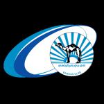 Logo de Baniyas SC